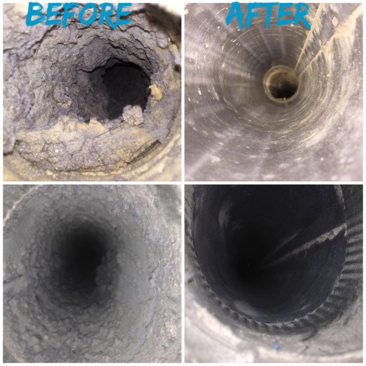 air duct cleaning apache junction
