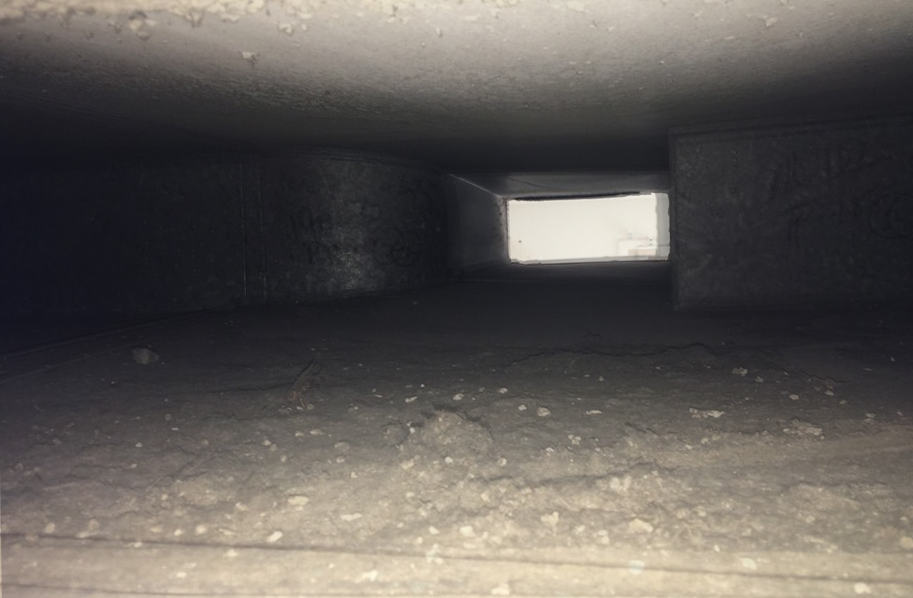 duct cleaning service near me scottsdale
