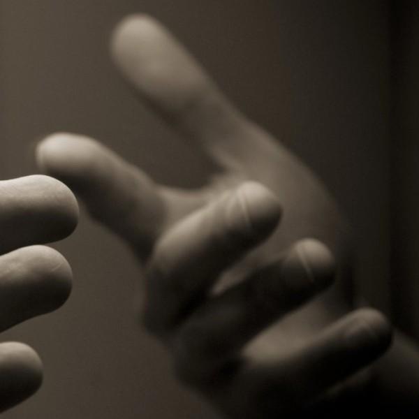 5 tips Lean verbeterproject