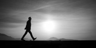 Lean process walk