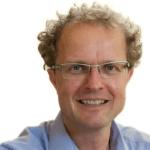 Maarten Nijman