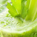 rsz_groene_smoothie_komkommer