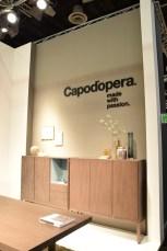 capodopera.it