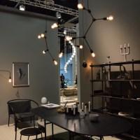 тренды международной выставки мебели IMM Cologne 2015