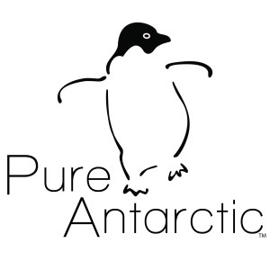 cropped-final_adelie_pa-penguin-plus-text_-logo