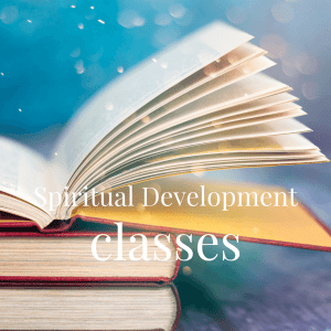 Courses and Programs