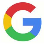 Google-1-150x150