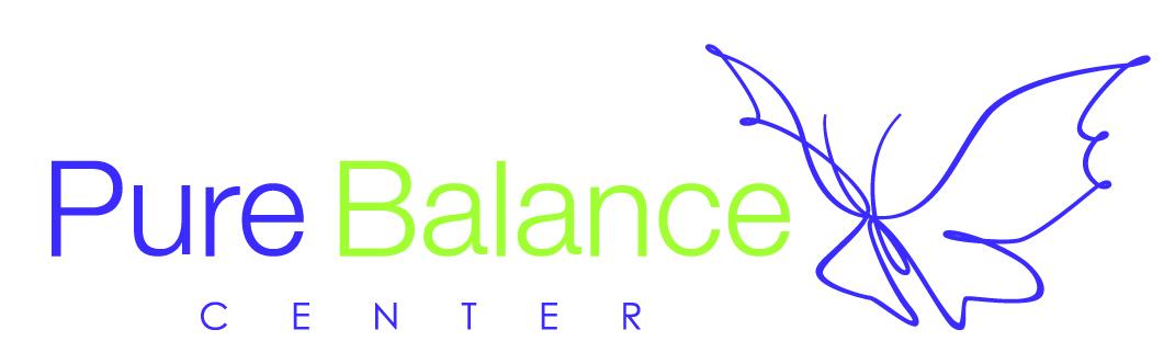 purebalance