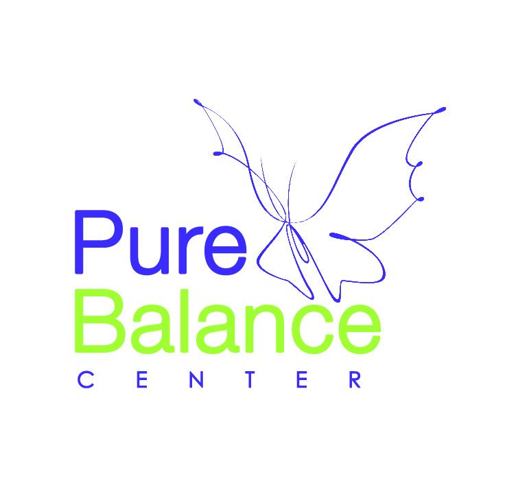 Pure Balance 2