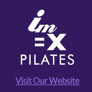 visit imx