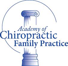 academy of chiropractic family practice