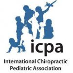 international chiropractic pediatric association