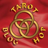 2016 Beltane Tarot Blog Hop MASTER LIST