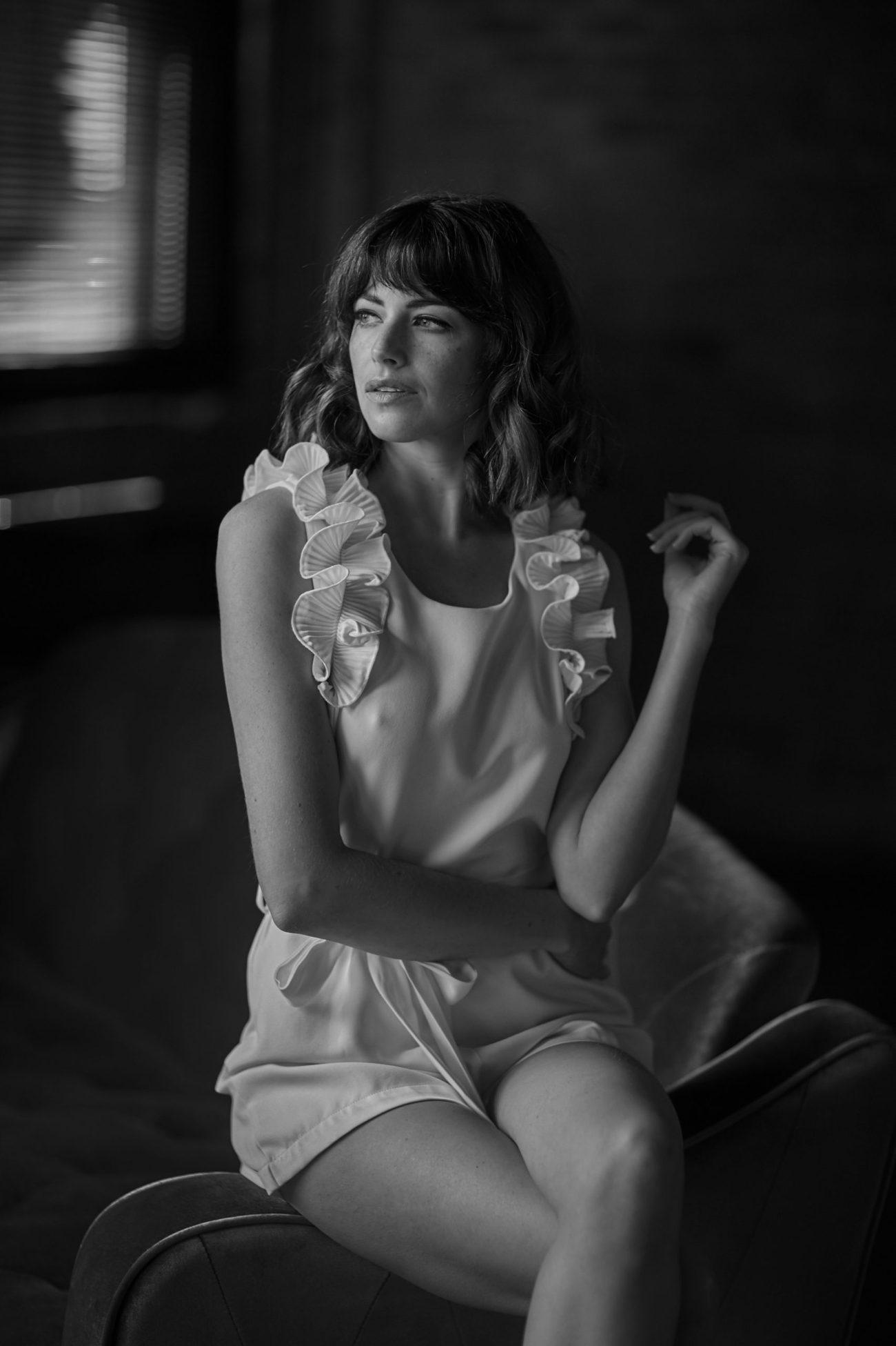 best boudoir photography chicagi female sexy scaled - Listing E