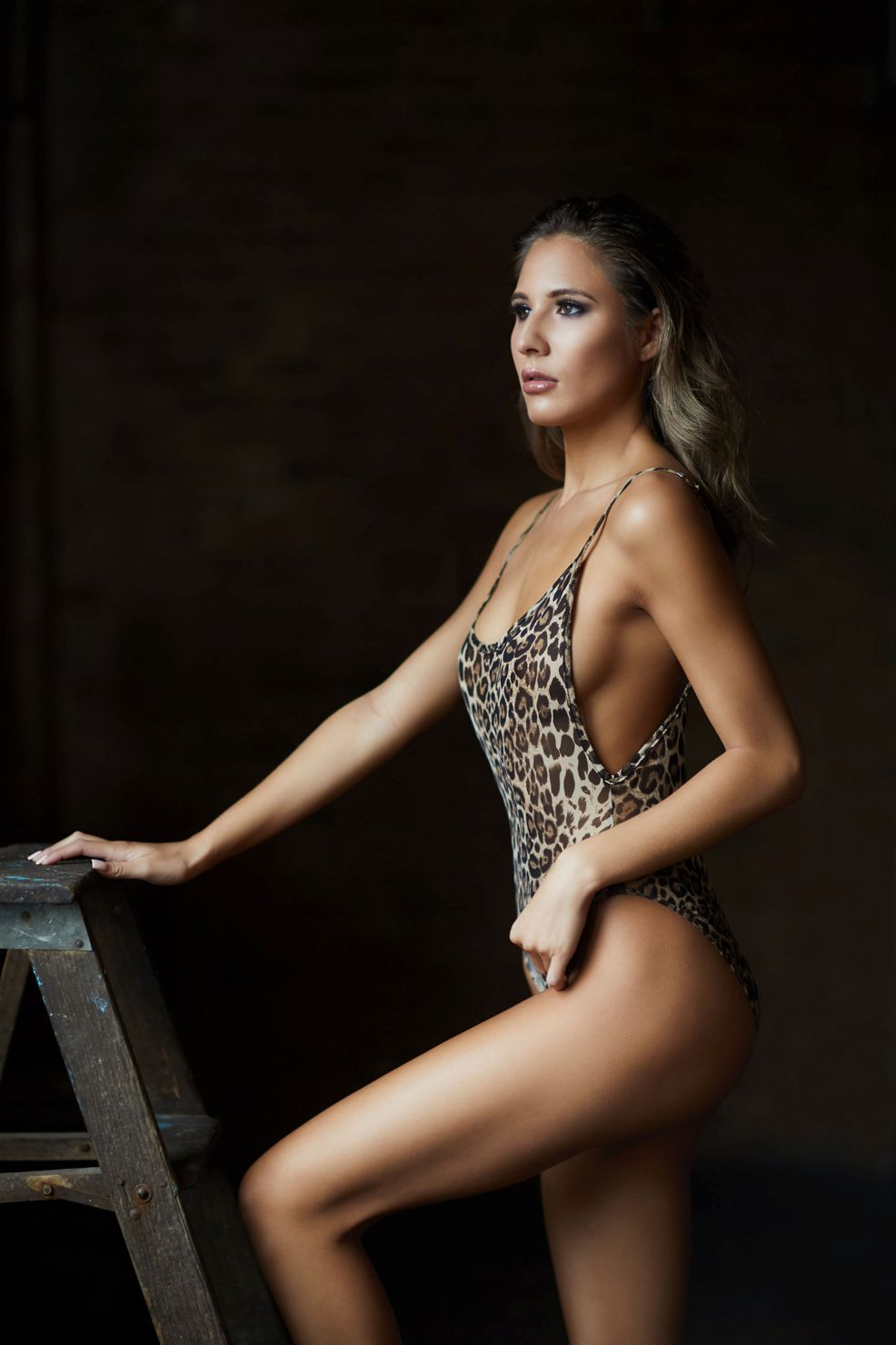 best chicago boudoir makeup photography - Top 3 Reasons Why You Should Have a Boudoir Session.