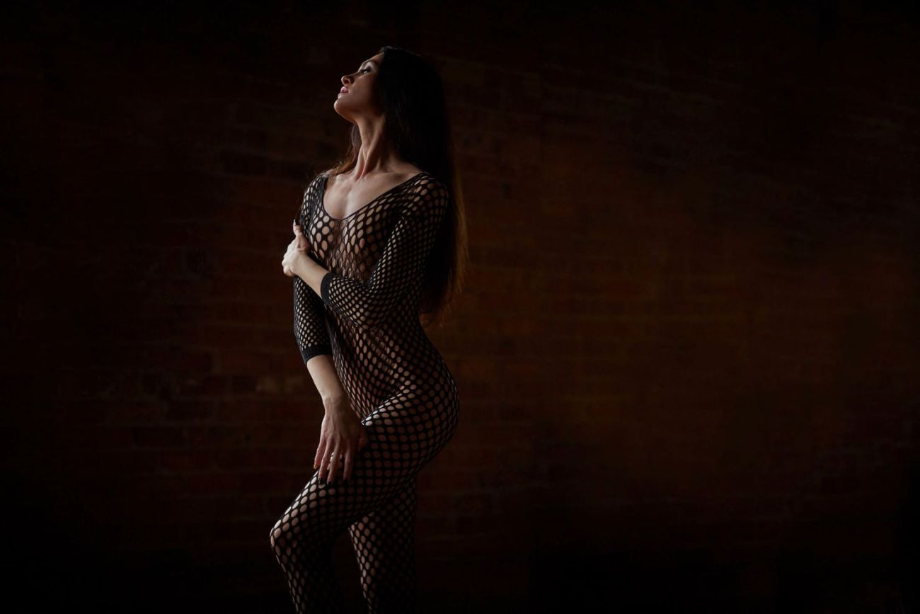 best chicago boudoir photography copy - Listing E