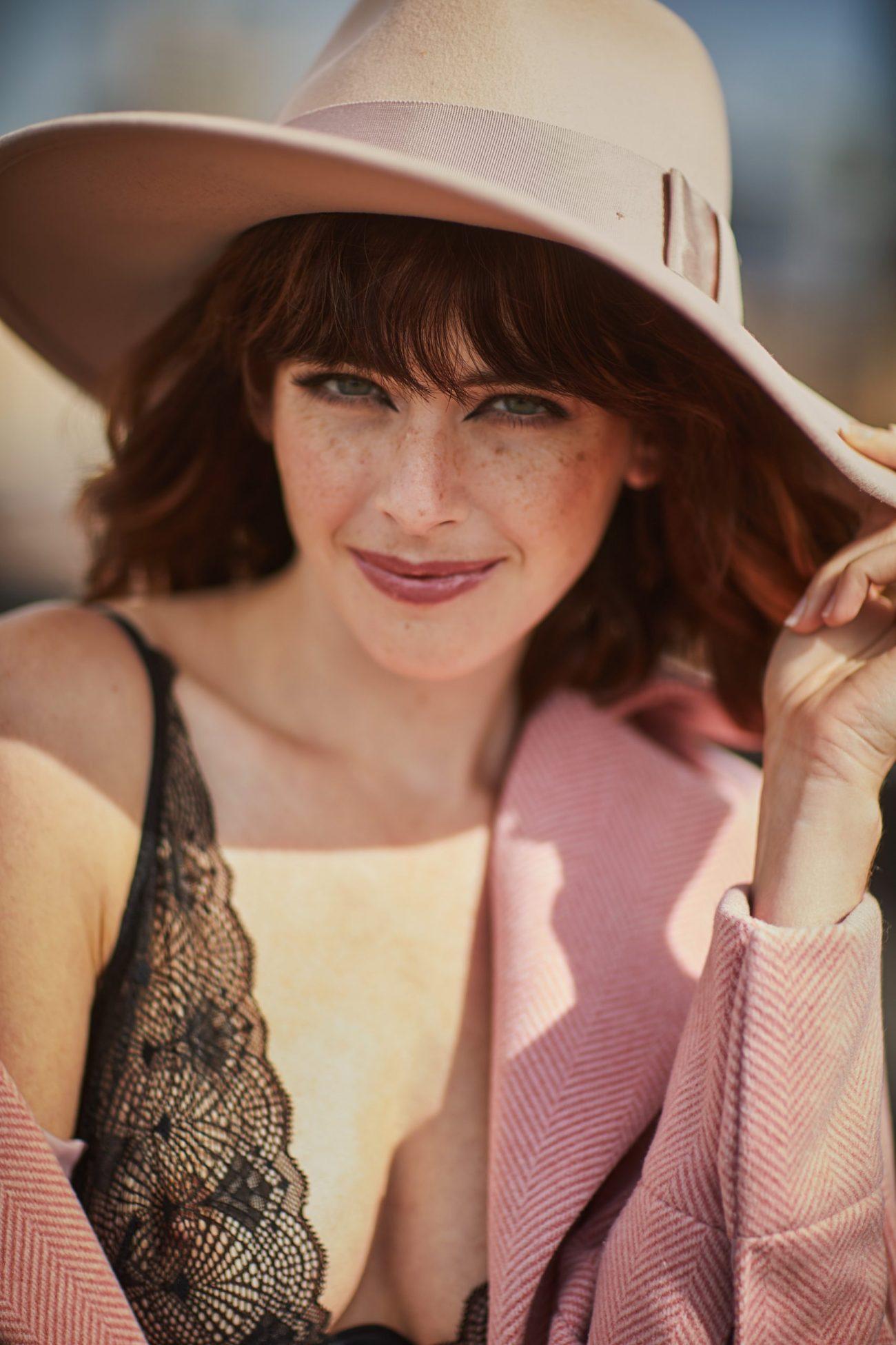 best chicago boudoir photos female scaled - Listing E