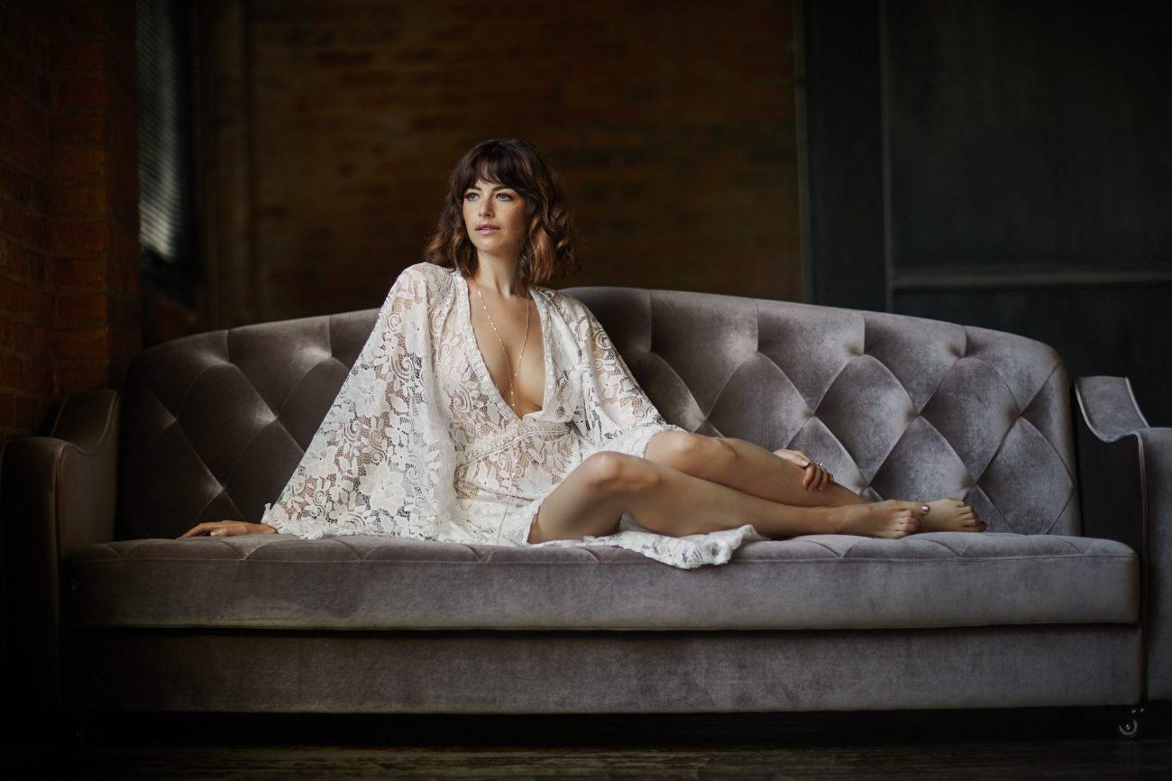 classy boudoir chicago scaled - Listing E