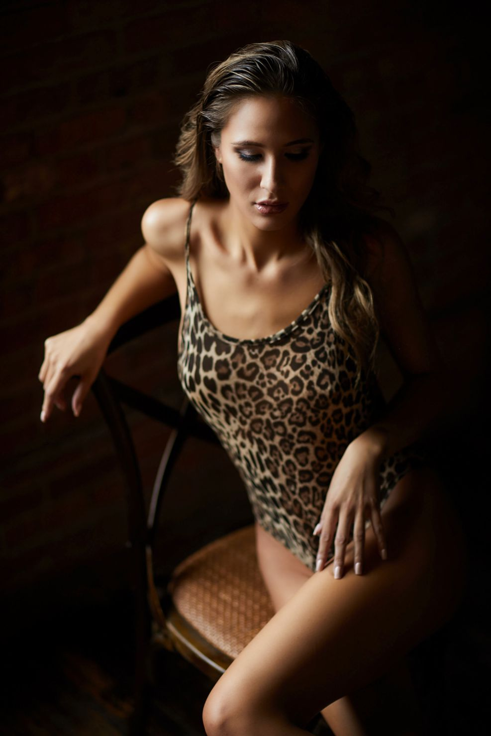 sexy photos lingerie boudoir - Top 3 Reasons Why You Should Have a Boudoir Session.