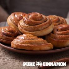 show-images-cinnamon-buns