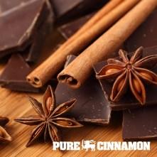 show-images-cinnamon-chocolate