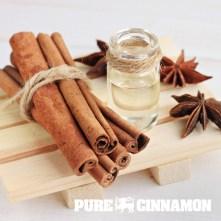 show-images-cinnamon-oil