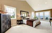 Carpet Cleaning 3 Bedrooms. 3 bed rooms carpet cleaning ...