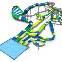 "Holiday World's ""Cool"" Plans for 2013"