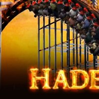 Timberliners and an Inversion Coming to Hades 360