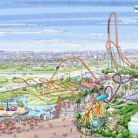 Knotts Boardwalk Expanding With 3 New Rides