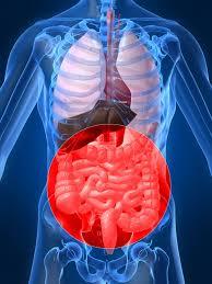 abdominal-bloating
