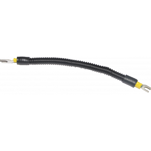 94-03 Ford 7.3L Powerstroke Exhaust Backpressure Sensor