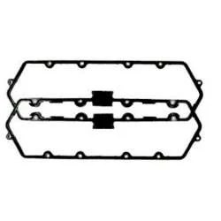 Ford 7.3L Powerstroke Valve Cover Gasket 1826703C1 F81Z6584AA