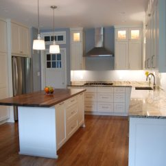 Kitchen Cabinet Company Style Ideas Custom Made Pure Dimensions