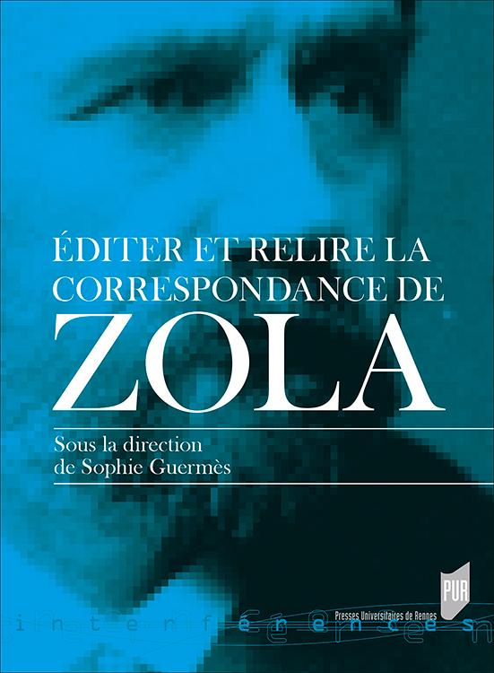 Zola, le défenseur