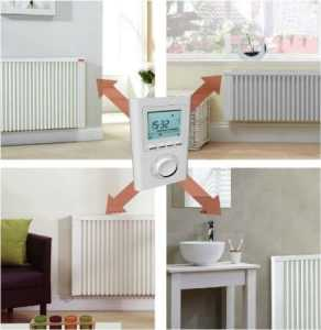central heating gas safe engineers in Glasgow