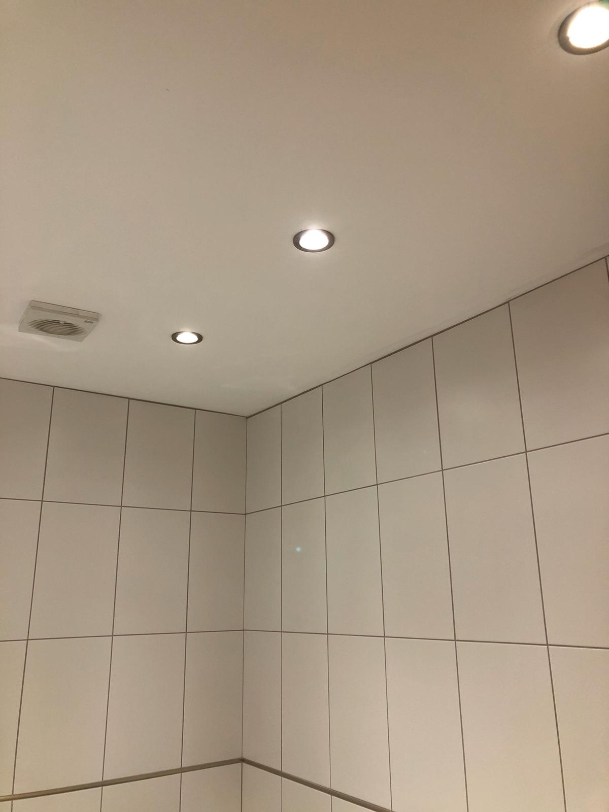 Bathroom Fitters Glasgow | New Bathrooms Supplied & Fitted
