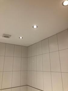 bathroom supply & fit Glasgow
