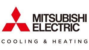 Mitsubishi electric heat pumps Glasgow, Scotland