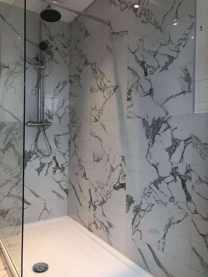 bathroom fitters Glasgow - Pure Eco Solutions Ltd