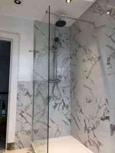 bathroom installers Glasgow