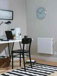 eco electric radiators