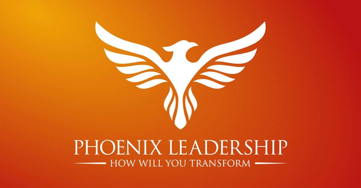 Phoenix Leadership