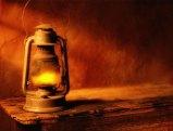 lantern2-jpg