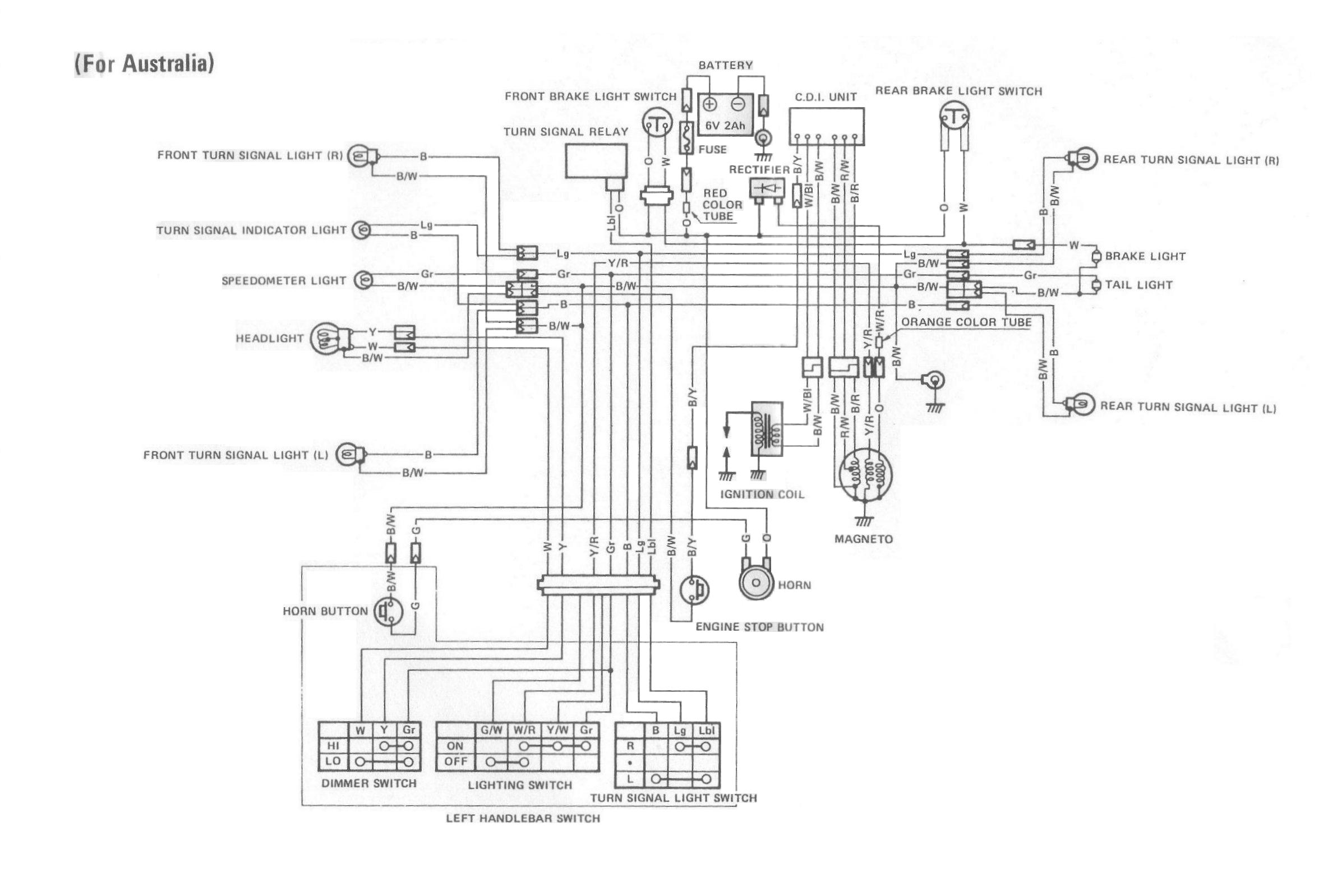 Suzuki Gt550 Engine Diagram. Suzuki. Auto Wiring Diagram