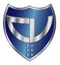 cv-logo