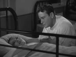 Young Dr. Kildare 2