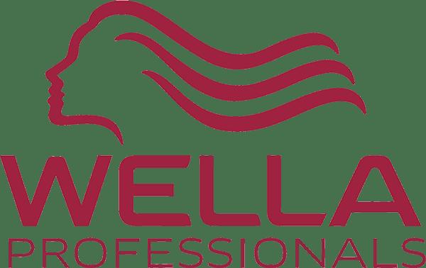 Wella_logo_S-s