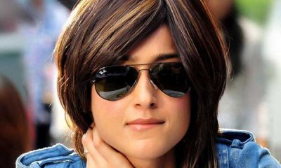 Ileana D'Cruz Best Photo Collection