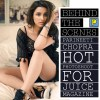 Parineeti Chopra Hot Photoshoot for Juice Magazine